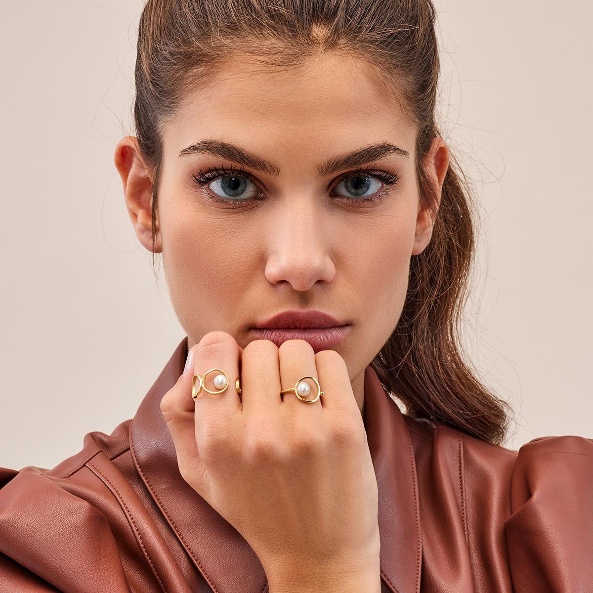 Eleni Orfanou - Harmony Collection