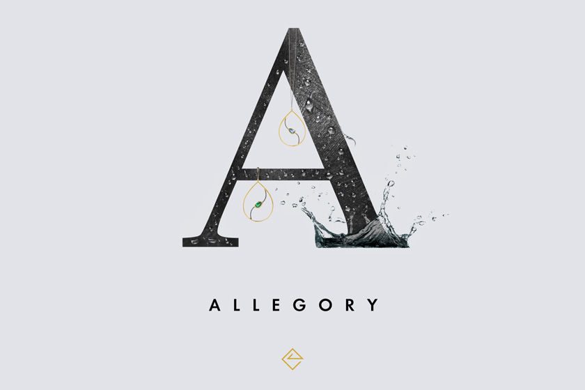 Allegory Collection