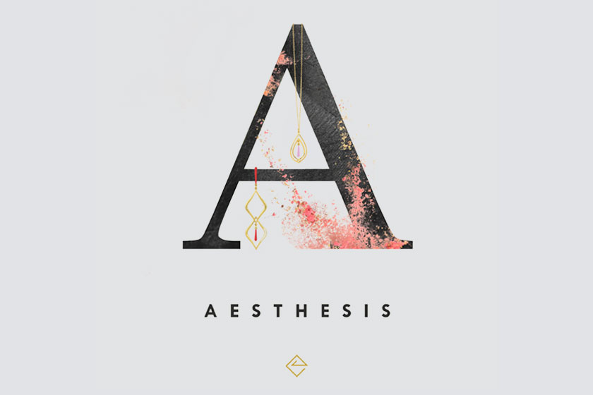 Aesthesis collection