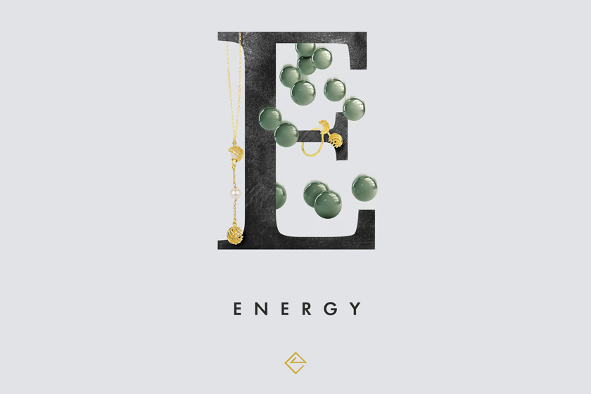 Energy Collection