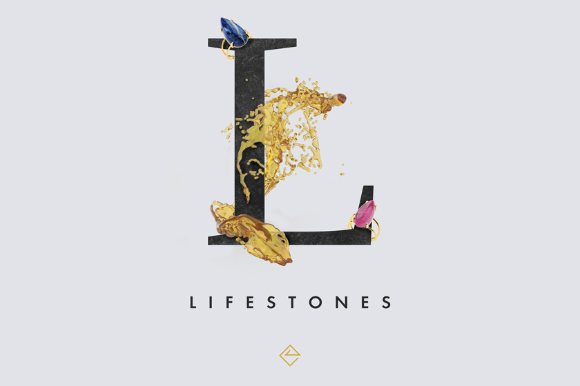 Lifestones Collection