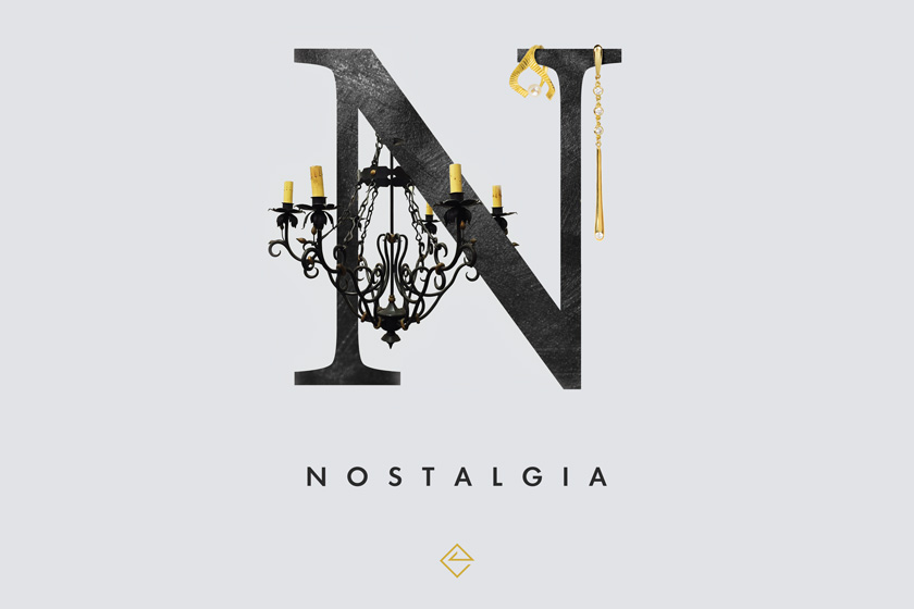 Nostalgia Collection