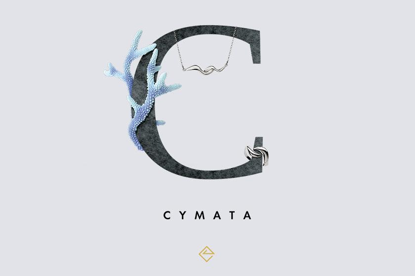 Cymata